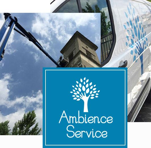 ambience-servizi-ambientali-brescia
